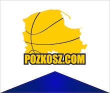 Pomorski Okręgowy Związek Koszykówki