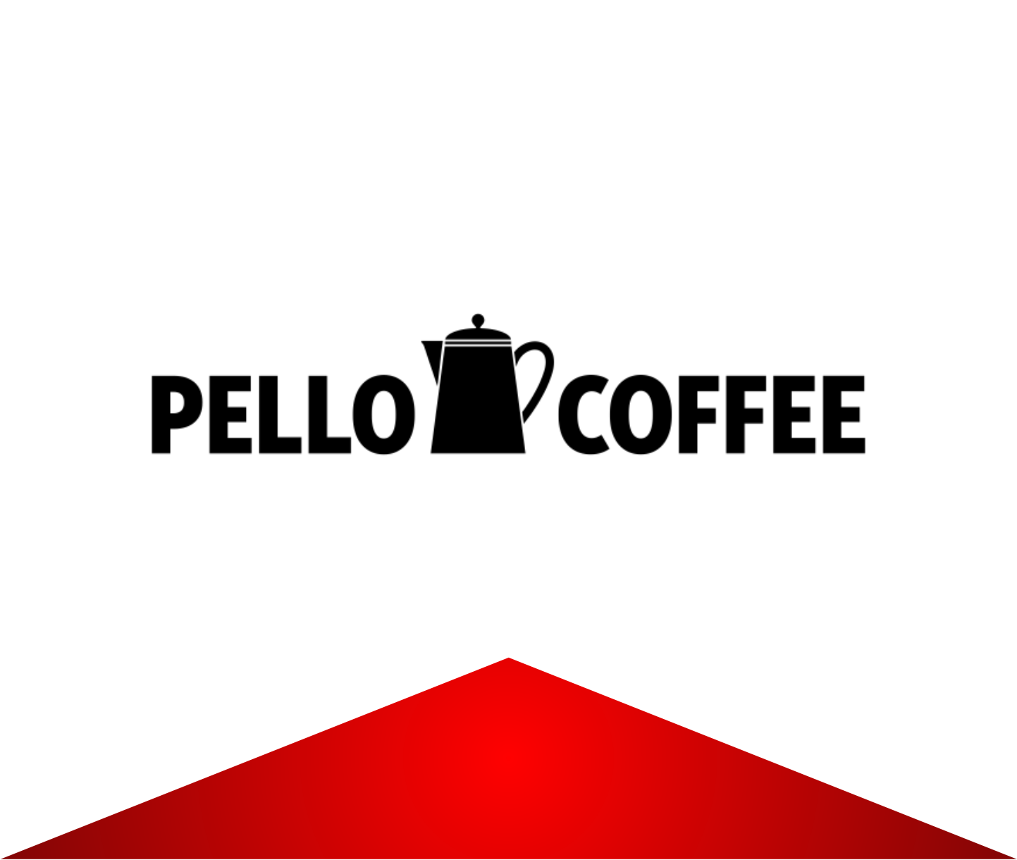 Pello Cafe
