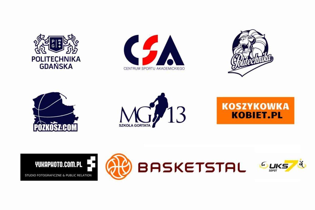 http://archiwum3.sportowapolitechnika.pl/wp-content/uploads/2018/01/1-2-1200x800.jpg